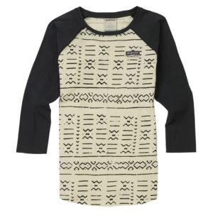 womens-bel-mar-raglan-canvas-bogolanfini-2019-min