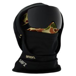 anon-m-mfi-hood-clava-duck-camo-black-2019