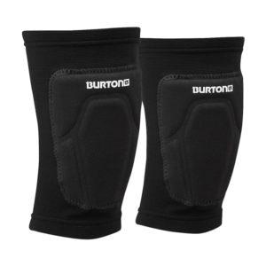 burton-basic-knee-pad-true-black-2019