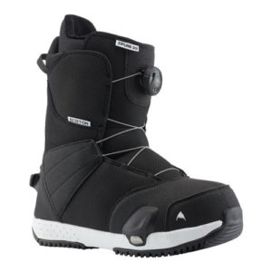 kids-burton-zipline-step-on-snowboard-boot-black-2019-2