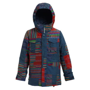 kids-burton-covert-jk-mountain-sherpa-2019-1