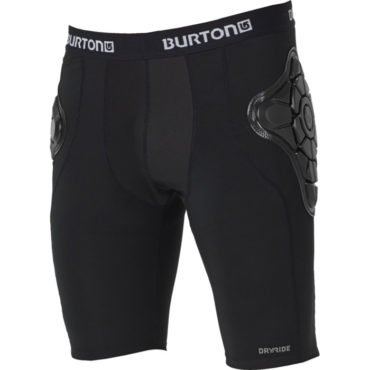 kids-burton-total-imp-short-true-black_2_2019