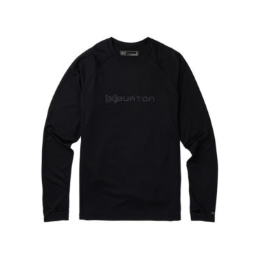 mens-burton-ak-power-grid-crew-true-black-2019-2