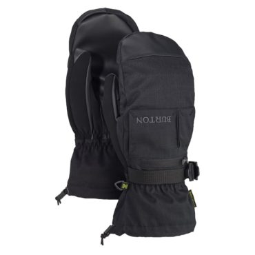 mens-burton-baker-2-in-1-mtt-true-black-2019