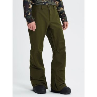 mens-burton-vent-pt-forest-night-2019-2