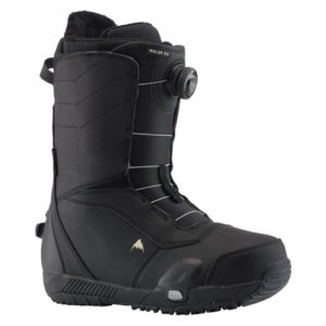 mens-burton-ruler-step-on-snowboard-boot-black-2019-2