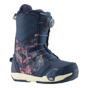 womens-burton-limelight-step-on-snowboard-boot-midnite-bloom-2019-2
