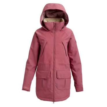 womens-burton-prowess-jk-rose-brown-2019-1