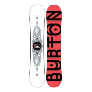womens-burton-talent-scout-snowboard-2019-1-min