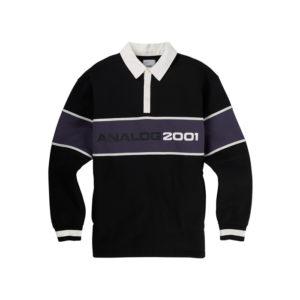 ag-squam-rugby-true-black-2019-2