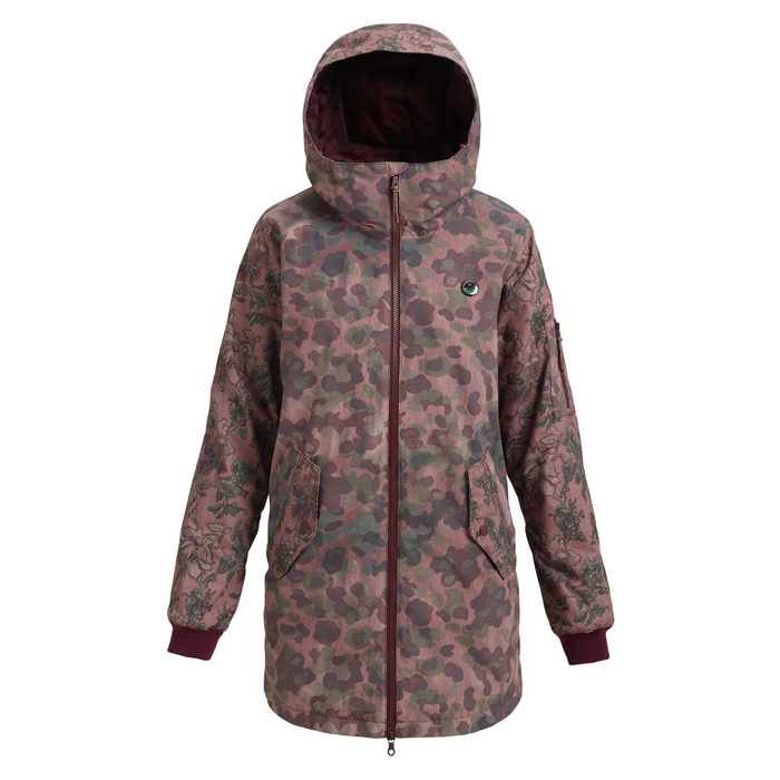 79467e988 Jackets | Product Categories | DropIn