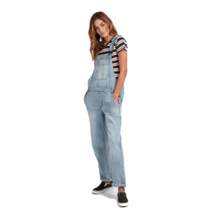 billabong-all-over-overall-denim-blue-moon-2019-1-min