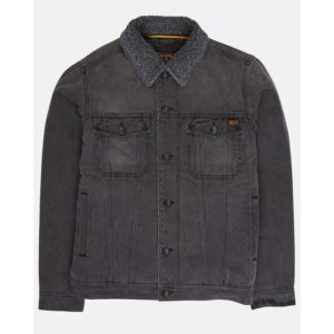billabong-barlow-trucker-jacket-20195-min