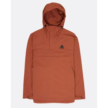 billabong-boundary-adiv-jacket-2019-4-min