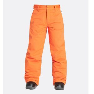 billabong-boys-grom-snow-pants-puffin-orange-2019-2-min