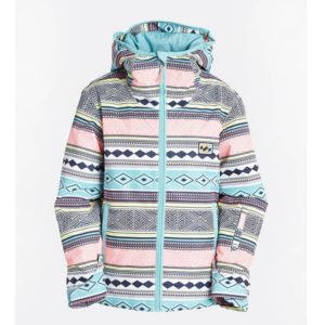 billabong-girls-sula-10k-snow-jacket-2019-2-min