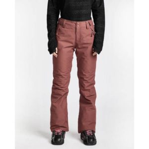 billabong-malla-10k-snow-pants-crushd-berry-2019-3-min