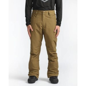 billabong-outsider-10k-snow-pants-camel-2019-2-min