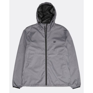 billabong-transport-jacket-2019-1