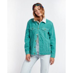 billabong-who-me-cord-jk-2019-2-min
