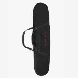 burton-board-sack-true-black-2019