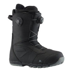mens-burton-ruler-boa-snowboard-boot-black-2019-2