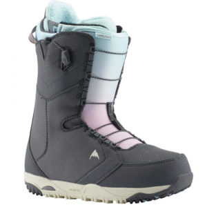 womens-burton-limelight-snowboard-boot-gray-malibu-2019