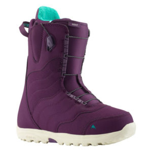 womens-burton-mint-snowboard-boot-purps-2019-1