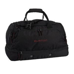 burton_riders_bag_true_black__