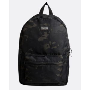 all-day-multicam_black-camo-4-min