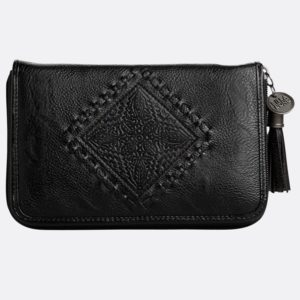 armelle-wallet_black-1-min