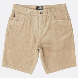 bad-dog-short_light-khaki-1-min