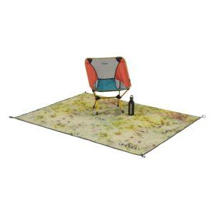 burton-camp-blanket-sadie-a-ss19-2