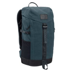 burton-chilcoot-pack-dark-slate-waxed-cnv-ss19