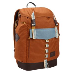 burton-fathom-pack-caramel-cafe-heather-ss19