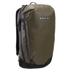 burton-gorge-pack-keef-coated-ss19