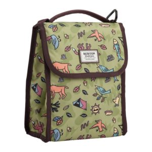 burton-lunch-sack-campsite-critters-ss19