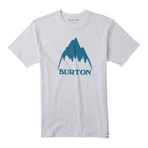 burton-mens-clssmtnhgh-ss-stout-white-ss19