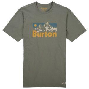 burton-mens-friston-ss-shadow-ss19