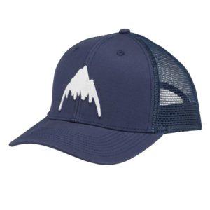 burton-mens-harwood-hat-indigo-ss19