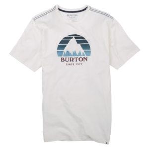 burton-mens-underhill-ss-stout-white-ss19