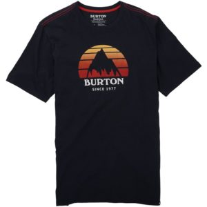 burton-mens-underhill-ss-true-black-ss19
