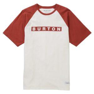 burton-mens-vault-ss-stout-white-ss19