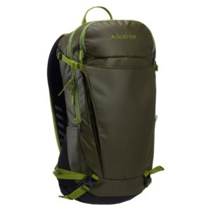 burton-skyward-18l-keef-coated-ss19