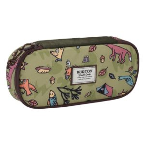 burton-switchback-case-campsite-critters-ss19