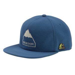 burton-tackhouse-hat-mood-indigo-ss19