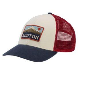 burton-treehopper-hat-mood-indigo-ss19