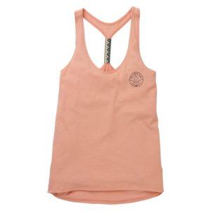 burton-womens-baltra-tank-dusty-pink-ss19-2
