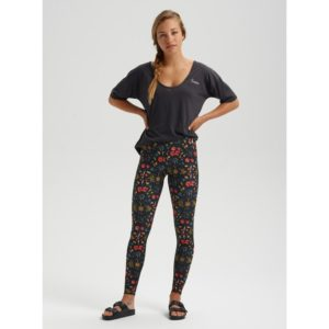 burton-womens-luxemore-legging-black-fresh-pressed-ss19-3