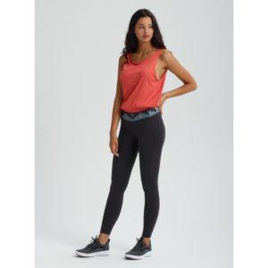 burton-womens-luxemore-legging-phantom-ss19-3